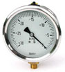 9699028 Stainless Steel Gauge