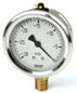 9767002 Stainless Steel Wet Gauge